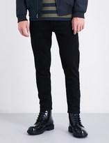 Neuw Iggy skinny stretch-denim jeans