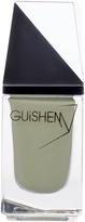 Guishem Dusty Green