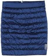 Geospirit Skirts - Item 35333102