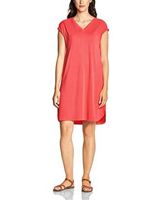 Street One Women's 1496 Dress,14 (Size: )