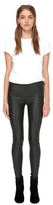 Navi-Y Stretch Leather Pants