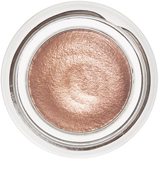 Charlotte Tilbury Eyes To Mesmerise Cream Eyeshadow 7g Jean