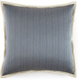 JCPenney Home Expressions Selina Euro Sham