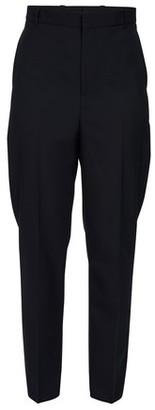 Balenciaga Uniform pants