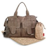 Storksak Sofia Diaper Bag