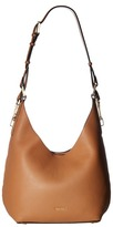 Calvin Klein Rudy Pebble Hobo Hobo Handbags
