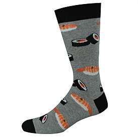 Bamboozld Sushi Sock - King Size