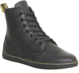 Dr. Martens Eclectic Shoreditch 7 Eye Boots