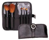 beautyADDICTS TravelCHIC Brush Set