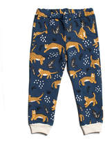 Winter Water Factory Organic Wildcats Sweatpants