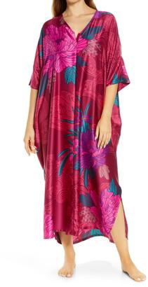 Natori Jubako Nightgown