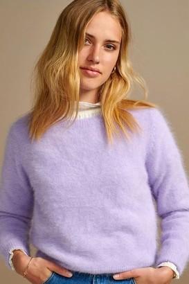 Bellerose Datti Iris Sweater - 0
