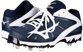 Mizuno 9-Spike® Swift 4
