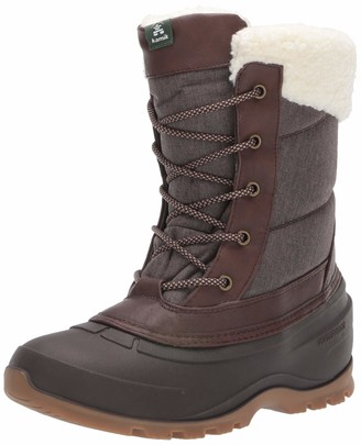 Winter Boots Kamik Shop The World S Largest Collection Of Fashion Shopstyle Canada