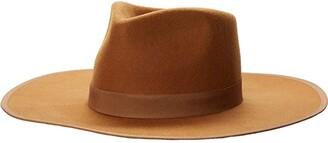 Billabong Next Day (Auburn) Caps