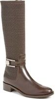Aquatalia 'Odilia' Weatherproof Boot (Women)