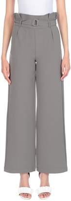 Dimensione Danza Casual pants - Item 13344264OH