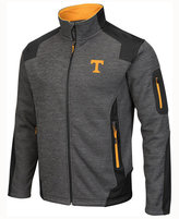 Colosseum Men's Tennessee Volunteers Double Coverage II Jacket