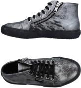Superga High-tops & sneakers - Item 11309834
