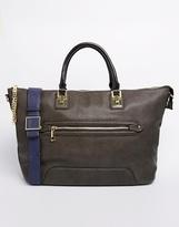 Aldo Closter Handheld Bag