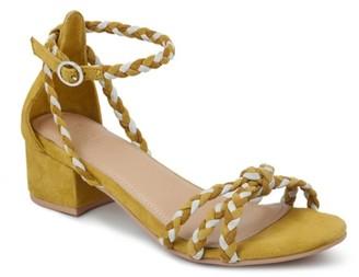 Rag & Co Candance Sandal