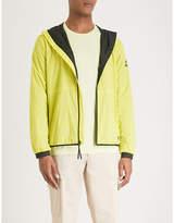 Penfield Morgan shell jacket