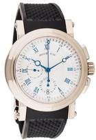 Breguet Marine II Watch