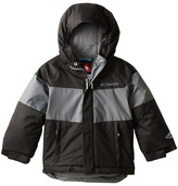 Columbia Kids Alpine ActionTM Jacket (Toddler)
