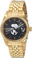 Invicta Women's 'Character Collection' Quartz Stainless Steel Casual Watch