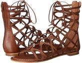 Bernardo Willow Women's Sandals