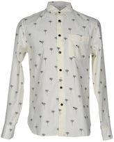 Rag & Bone Shirt