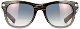 Oliver Peoples XXV Grey Gradient