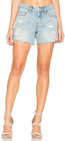 Blank NYC BLANKNYC Distressed Short. - size 26 (also in )