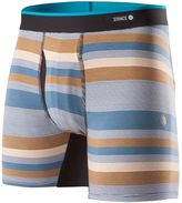 Stance Doorman Boxer Brief