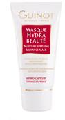 Guinot Masque Hydra Beauté Moisture Supplying Radiance Mask 50ml