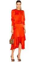Preen by Thornton Bregazzi Annabelle Dress