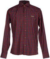 Galvanni Shirts - Item 38473363