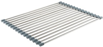 Scullery Pura Roll Up Dish Drainer