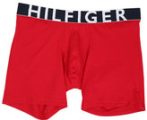 Tommy Hilfiger Tommy Bold Boxer Brief