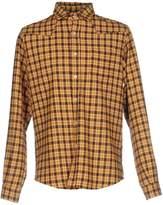 Paura Shirts - Item 38645907