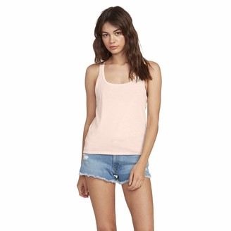 Volcom Women's ONE of Each Tank