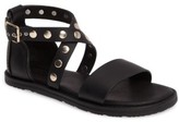 Hunter Women's Studded Sandal