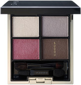 SUQQU Designing Colour Eyeshadow palette 06