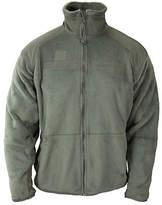 Propper Generation III ECWCS Fleece Liner Long - Olive Workwear