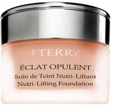Space.nk.apothecary By Terry Eclat Opulent Nutri-Lifting Foundation - 10 Nude Radiance
