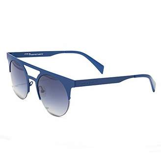 Italia Independent Unisex Adults' 0026-022-000 Sunglasses