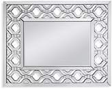 "Bassett Mirror Bel Air Mirror, 39"" x 48"""