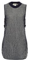 Sportmax Asburgo tabard sweater