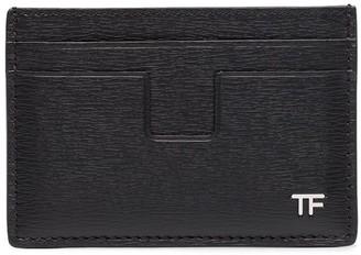 Tom Ford T line cardholder