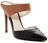 Kenneth Cole New York Wendy Two-Tone Pump